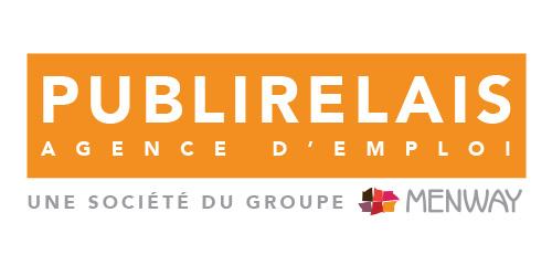logo publirelais